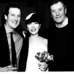 October 13th 2012 wedding