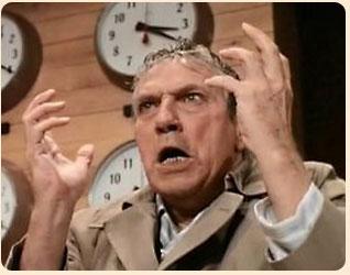 Howard Beal ..