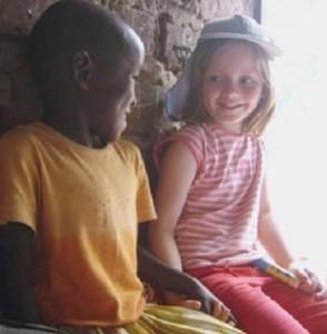 black-and-white-kids