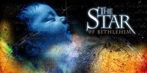 Star of Bethlehem...