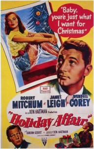 holiday-affair-movie-poster-1949-1020197016