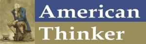 American_Thinker_logo