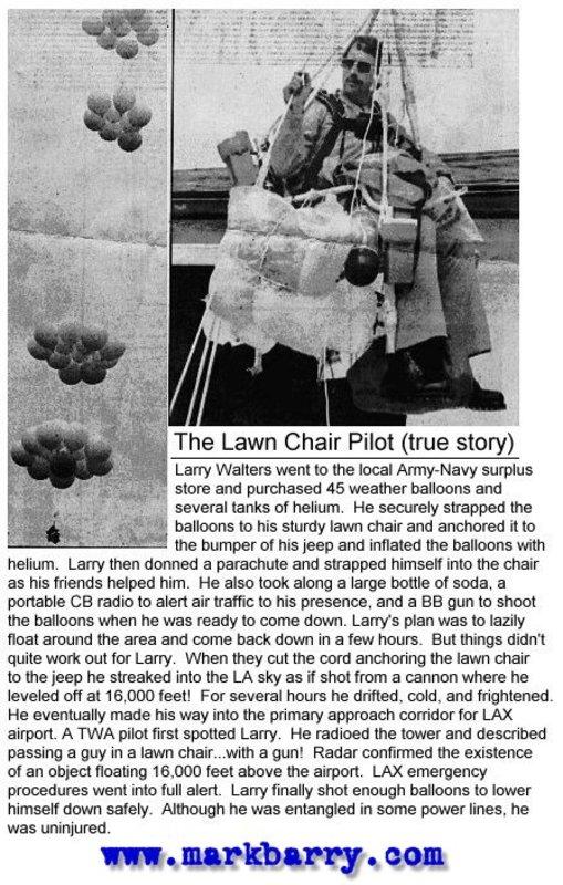 lawn_chair_pilot
