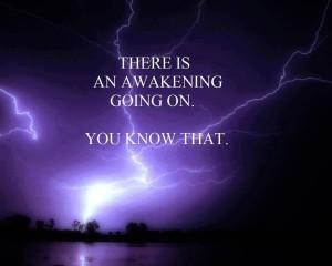 An-Awakening-pic-...