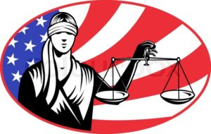 scales-of-justice-sep-24-2016
