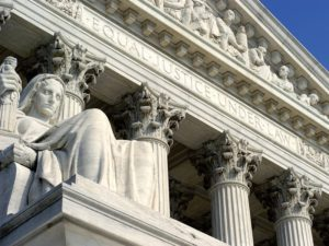 supreme-court-contemplation-of-justice-sep-25-2016