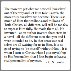 cslewis-mere-christianity-oct-9-2016