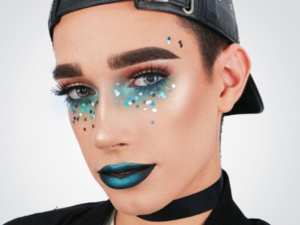 james-charles-covergirl2-oct-15-2016