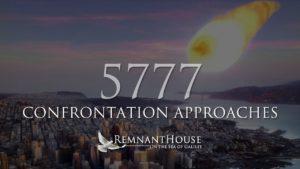5777-confrontation-approaches-nov-13-2016