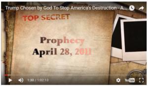 donald-trump-2011-prophecy-nov-13-2016