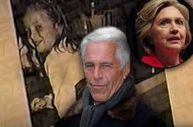 hillary-clinton-and-jeffrey-epstein-nov-5-2016