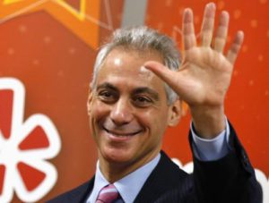 rahm-emanuel-nbc-photo-dec-3-2016